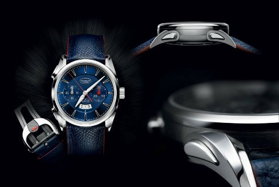 parmigiani-fleurier-bugatti-aerolithe-azul