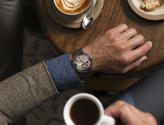 relogios_smartwatches_fashion_04