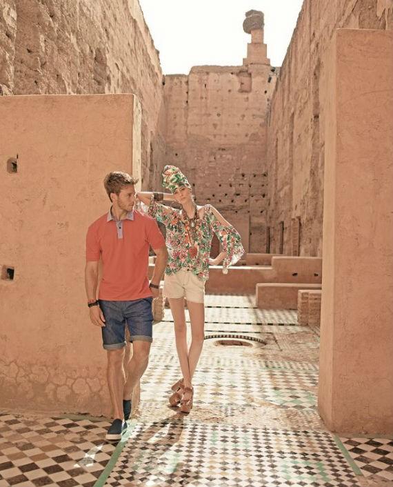 riachuelo_colecao_verao_masculino_marrocos_03