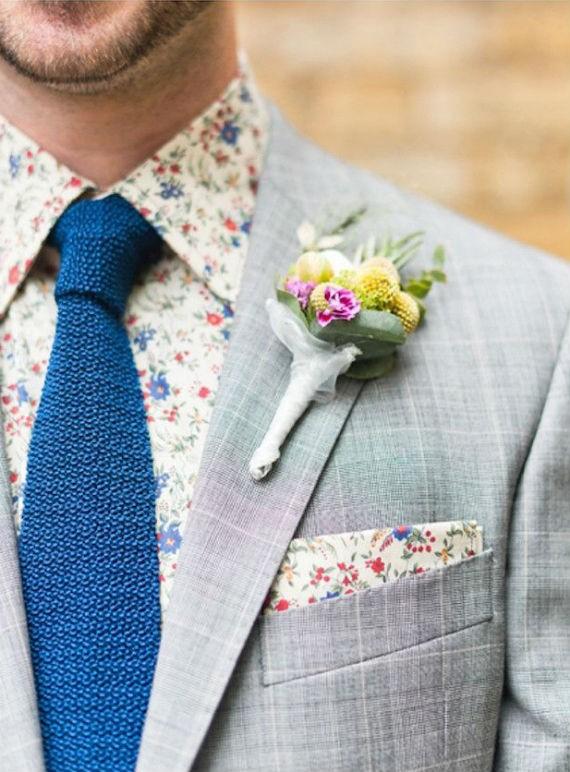 roupas_masculinas_floral_moda_traje_casamento