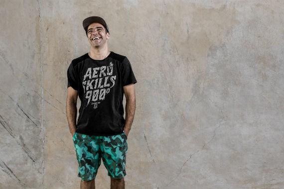 SandroDias_Riachuelo_skatewear_ft04