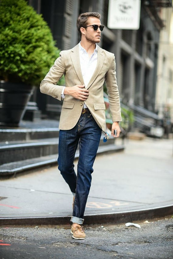 look_masculino_primavera_estilo_blazer_algodao2