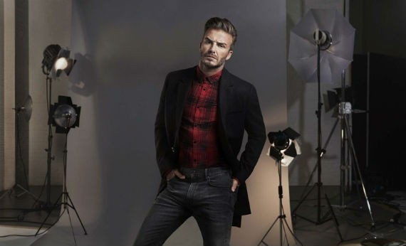 David-Beckham-modern-essentials-hm-05