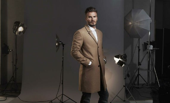 David-Beckham-modern-essentials-hm-06