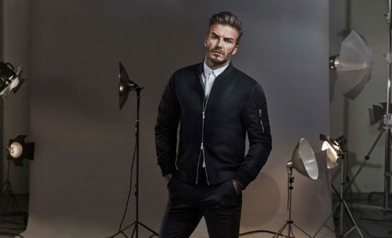 David-Beckham-modern-essentials-hm-07