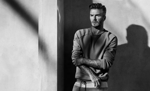 David-Beckham-modern-essentials-hm-09