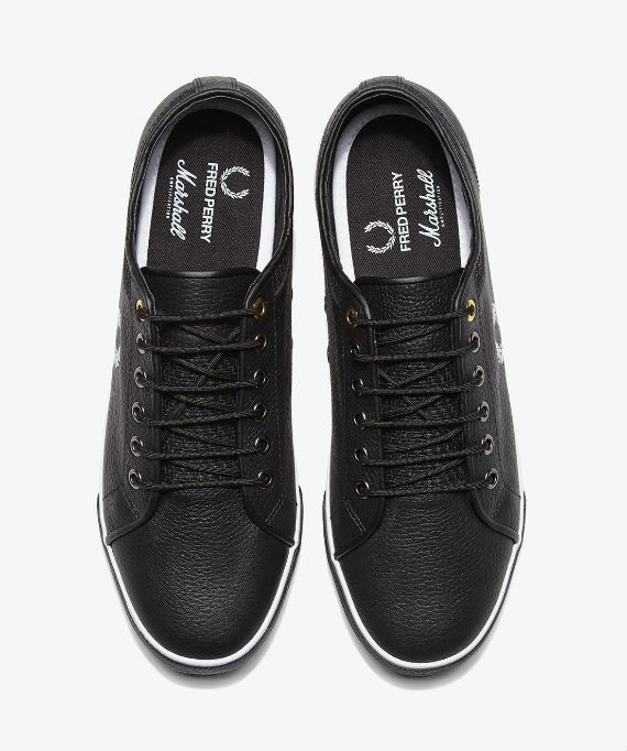 Fred_Perry_Marshall_collab_06