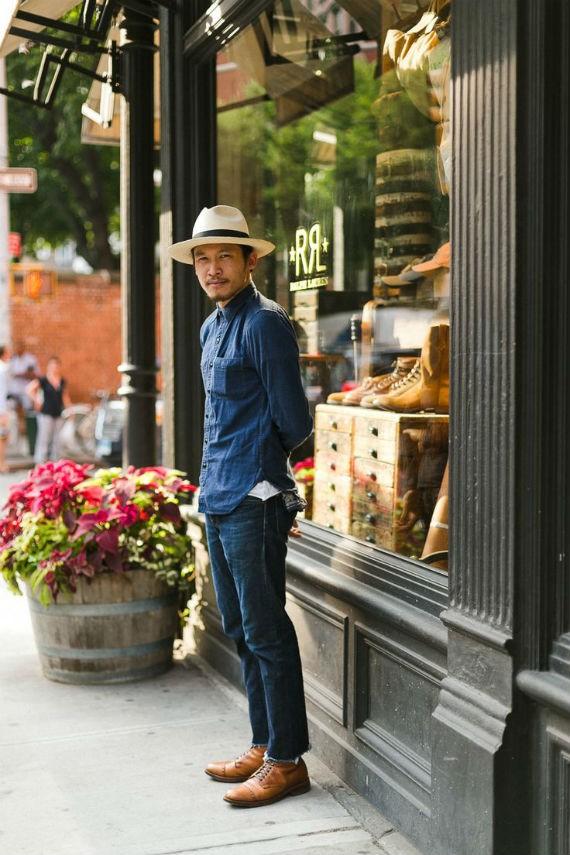 chapeu_panama_jeans_mais_jeans