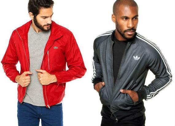 jaquetas_esportivas_lacoste_adidas_originals