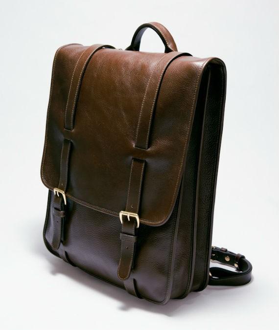 Lotuff_Leather_Backpack_Chocolate_Masculina