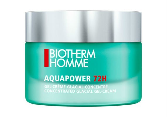 biotherm-homme-aquapower-72-h