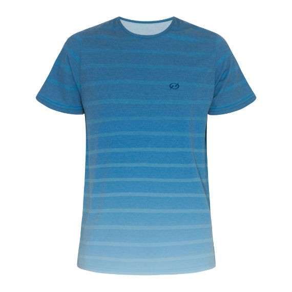 blue_man_cea_camiseta_01