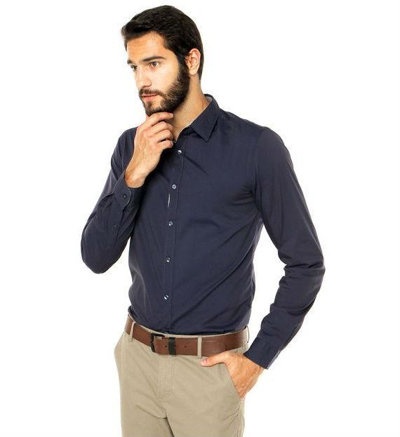 camisa-benetton-linhas-azul-dafiti