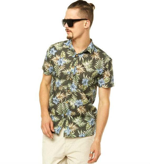 camisa-colcci-estampa-multicolorida-dafiti
