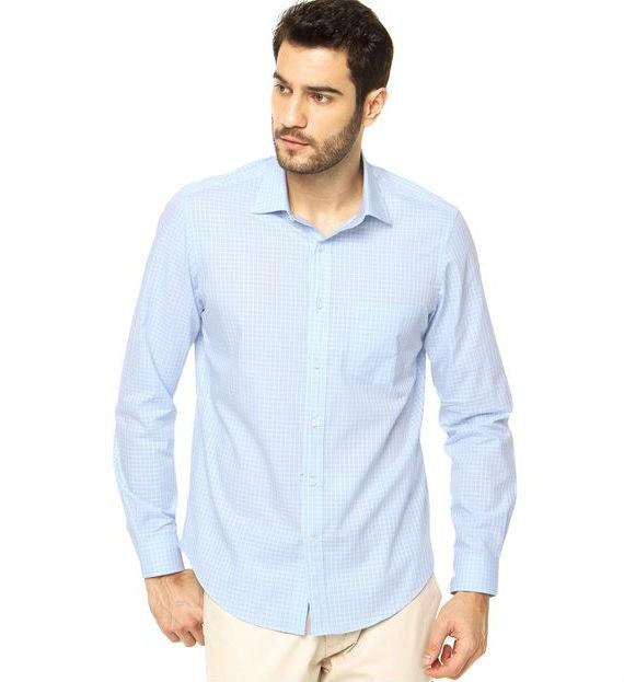 camisa-richards-quadriculada-azul-dafiti