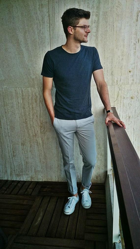 look-certo_alfaiataria-calca-camiseta-tenis-branco