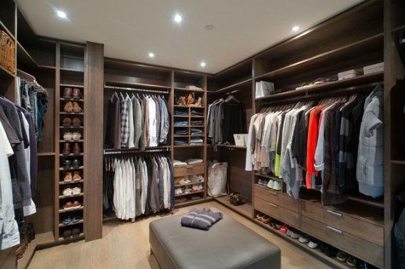 mens-wardrobe-design