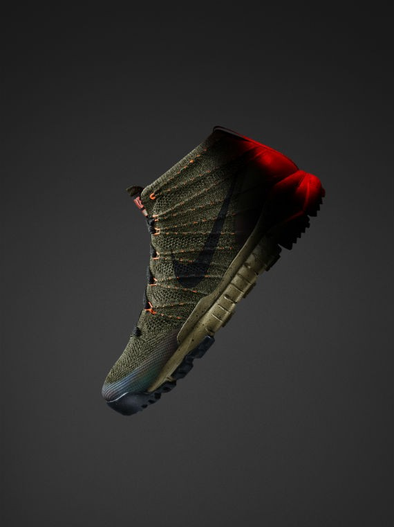 nike_sneakerboots_collection_2015_02