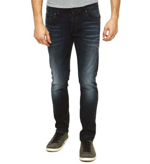 g-star-calça-jeans-skinny-azul