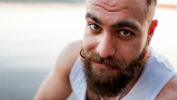 barba_cabelo_roupas_estilo_ft02