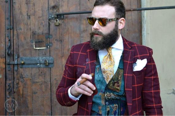 barba_cabelo_roupas_estilo_ft03