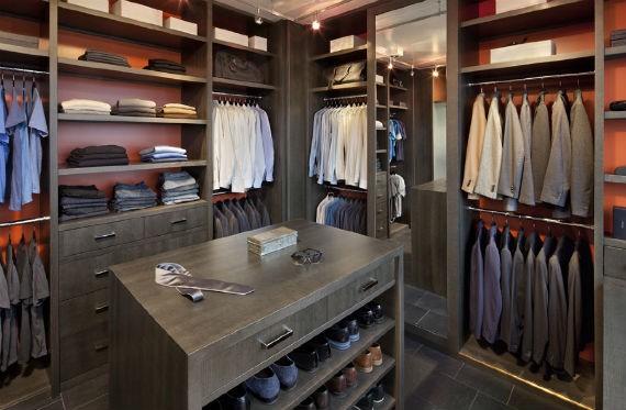 closet_masculino_pecas_sem_uso