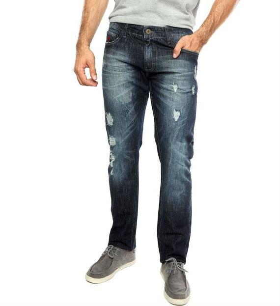 forum-calca-jeans-forum-paul-azul-dafiti