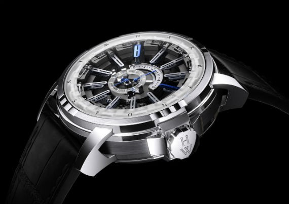 harry-winston-opus-12-watch