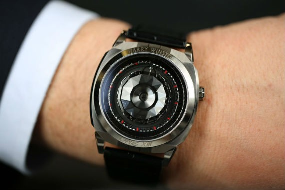 harry-winston-opus-XIII-watch