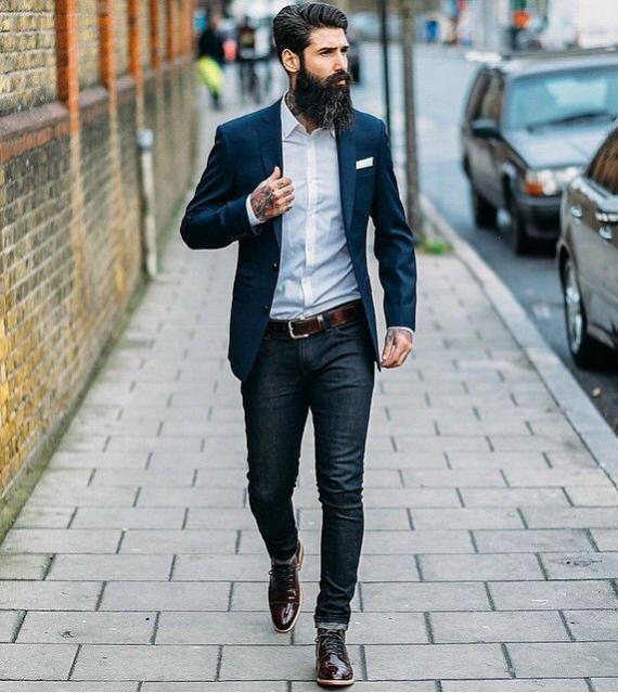 jeans-camisa-bota-blazer-marinho-smart-casual