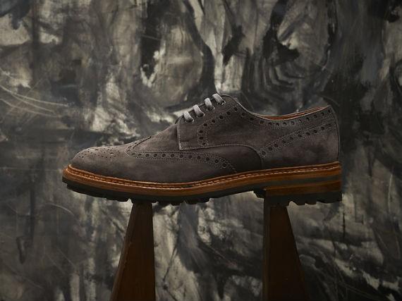 magnanni-sapatos-calcados-couro-01