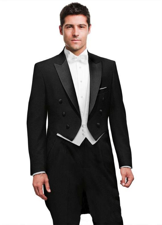 opcoes-trajes-noivo-casaca