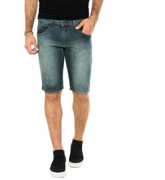 rip-curl-bermuda-jeans-wave-icon-mid-azul-dafiti