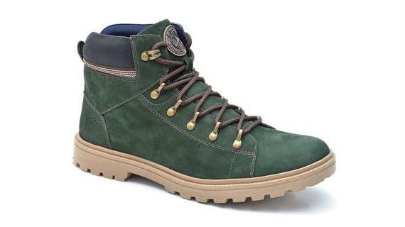 bota-em-couro-fork-calçados-canastra-verde-dafiti