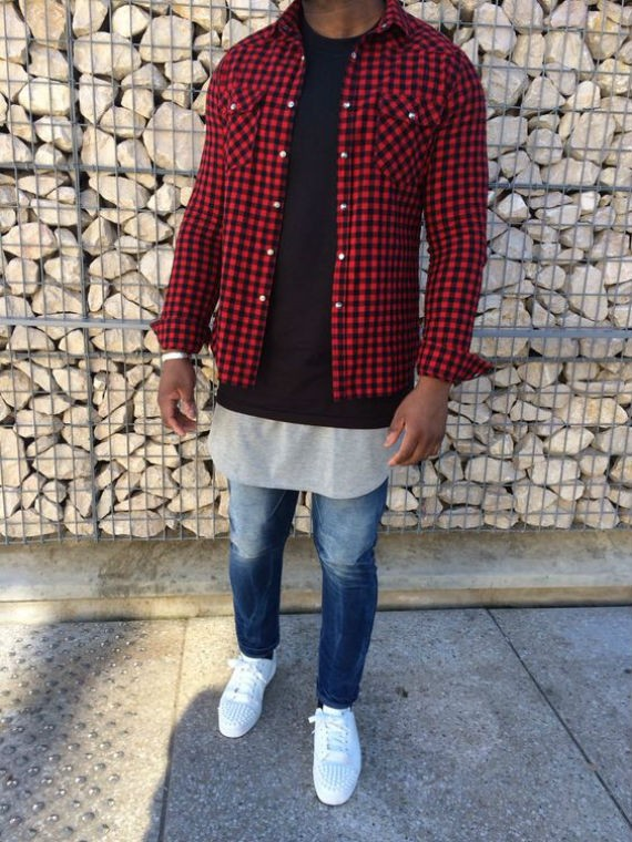 camisetas-oversized-longtail-longline-03