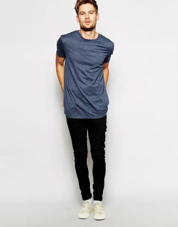 camisetas-oversized-longtail-longline-08