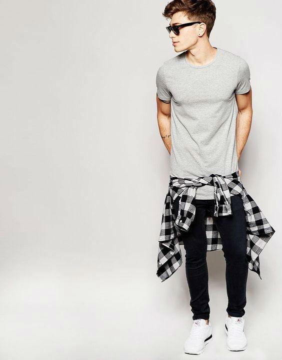 camisetas-oversized-longtail-longline-10
