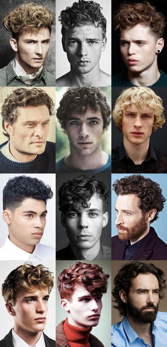 cortes-cabelo-cacheado-ondulado-2016-modelos-01