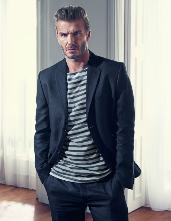 hm-modern-essentials-david-beckham-ss16-07