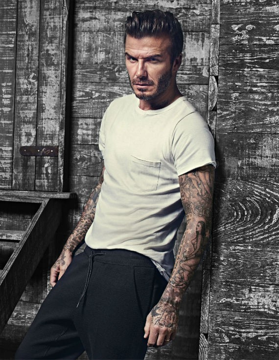 hm-modern-essentials-david-beckham-ss16-08