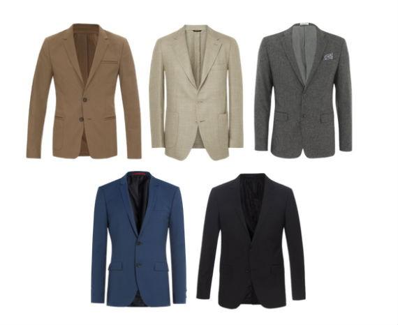 roupas-basicas-masculinas-blazers