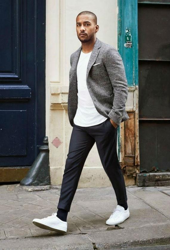 roupas basicas masculinas