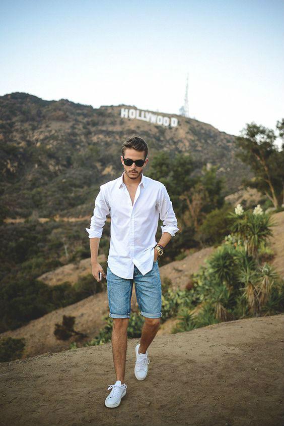 roupas-basicas-masculinas-looks-03