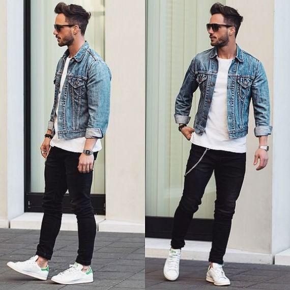 roupas-basicas-masculinas-looks-15