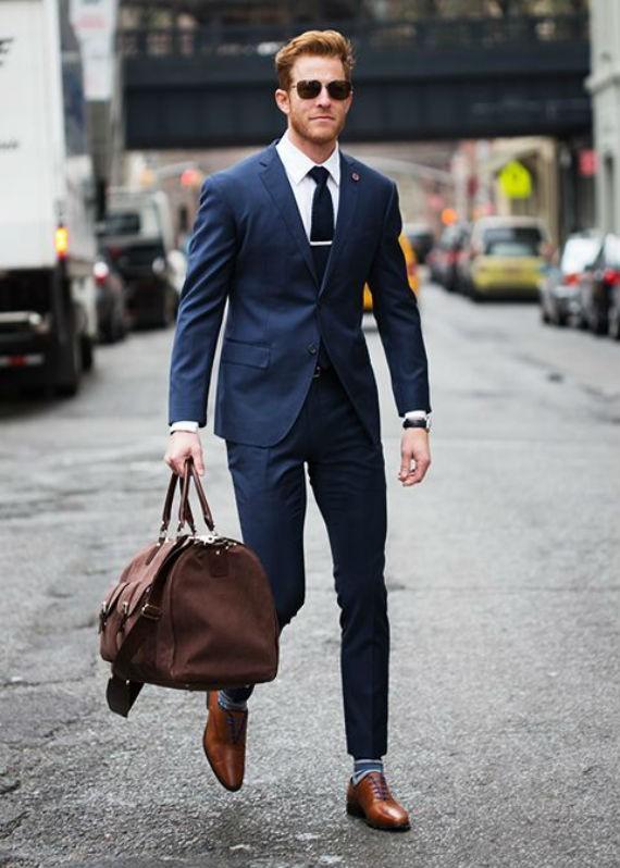 roupas-basicas-masculinas-looks-16