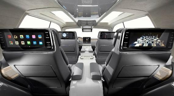 Lincoln-Navigator-Concept-ft03