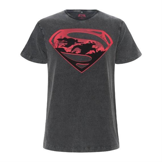 batman_vs_superman_para_c_a-05