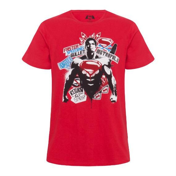 batman_vs_superman_para_c_a-07
