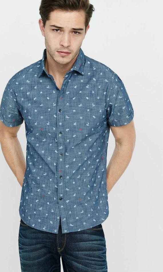camisa-chambre-masculina-como-usar-09