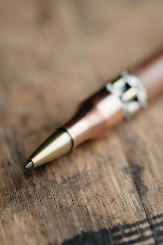 caneta-steampunk-artesanal-04
